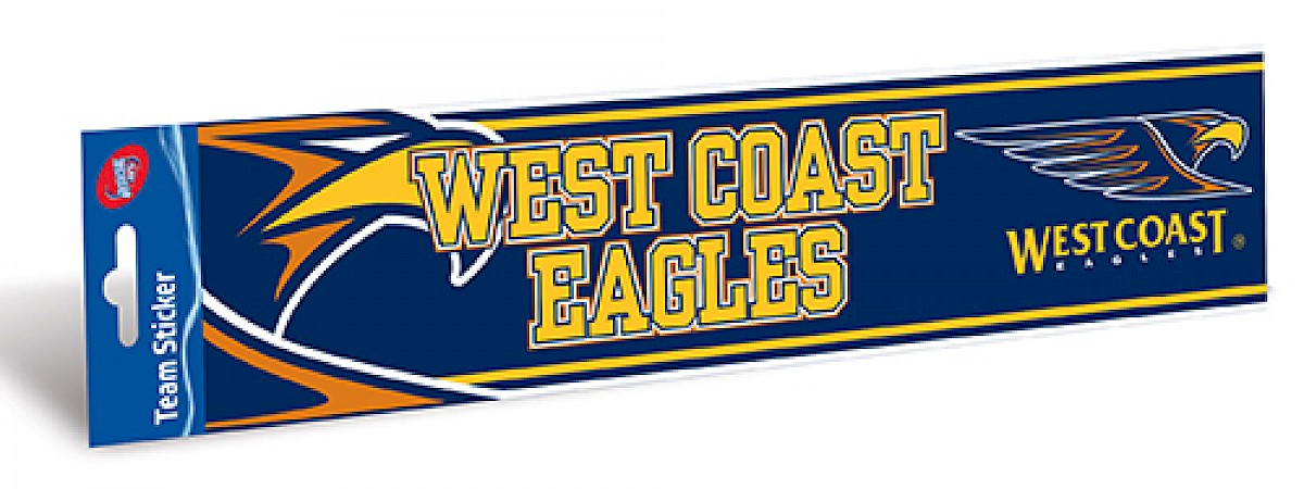 west coast eagles - 1200×450