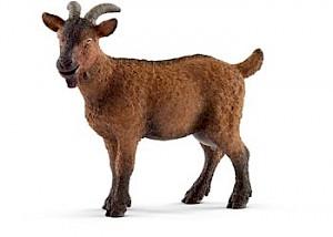 SC13828 Schleich - Goat
