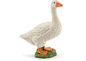 SC13799 Schleich - Goose