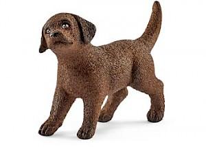 SC13835 Schleich - Labrador Retriever Puppy