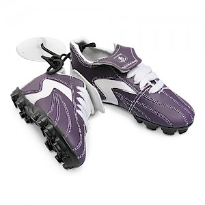 Fremantle Dockers Suction Boots