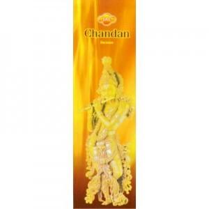 Sandesh - Chandan Incense Sticks