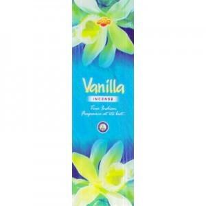 Sandesh - Vanilla Incense Sticks