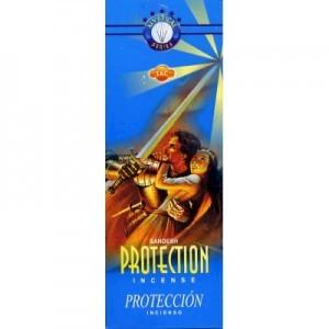Sandesh - Protection Incense Sticks