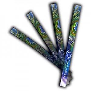 Padmini Brindavan Incense Sticks
