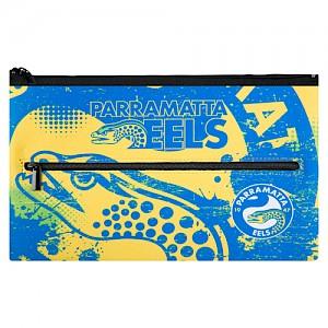 Parramatta Eels Pencil Case