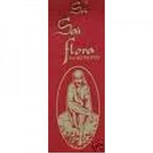 Sri Sai Flora Incense Sticks