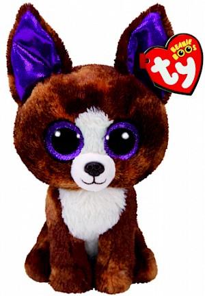Beanie Boo Reg - Dexter