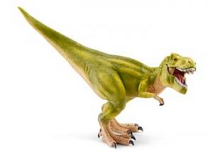 SC14528 Schleich – Tyrannosaurus Rex