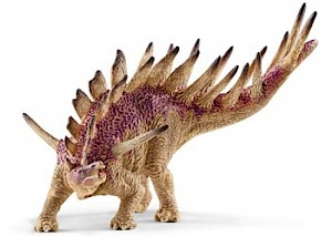 SC14541 Schleich – Kentrosaurus