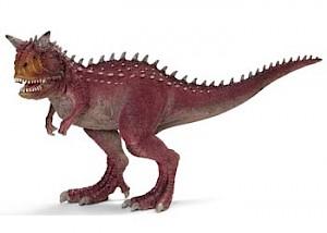 SC14527 Schleich – Carnotaurus
