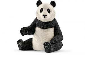 SC14773 Schleich – Giant Panda Female