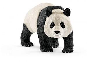 SC14772 Schleich – Giant Panda Male