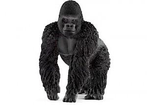 SC14770 Schleich – Gorilla Male