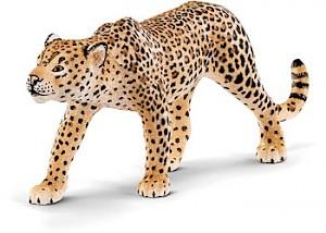 SC14748 Schleich - Leopard