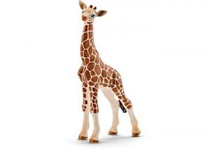 SC14751 Schleich – Giraffe Calf
