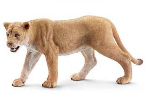 SC14712 Schleich – Lioness