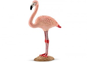 SC14758 Schleich – Flamingo