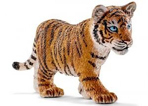 SC14730 Schleich – Tiger Cub