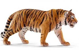 SC14729 Schleich – Tiger