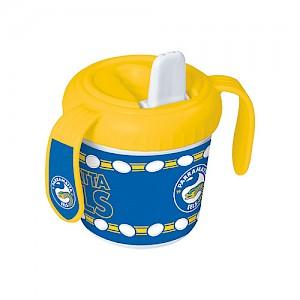 Parramatta Eels Infant Sipper Cup