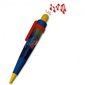 Adelaide Crows Musical Pen