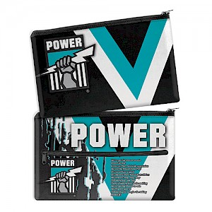 Port Adelaide Power Song Pencil Case
