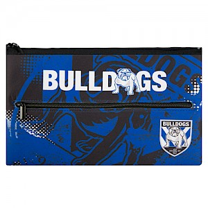 Canterbury-Bankstown Pencil Case