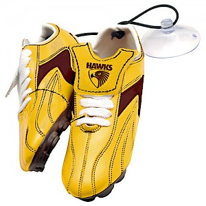 Hawthorn Hawks Suction Boots