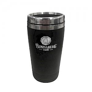 Bundaberg Rum Travel Mug