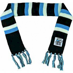 Port Adelaide Power Infant Scarf