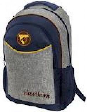 Hawthorn Hawks Stealth Backpack