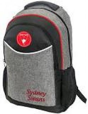 Sydney Swans Stealth Backpack