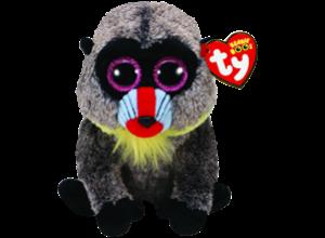 Beanie Boo Medium - Wasabi
