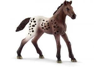 SC13862 Schleich - Appaloosa Foal