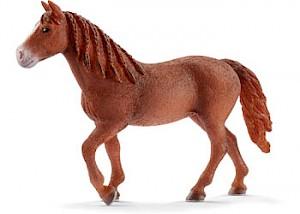 SC13870 Schleich - Morgan Horse Mare