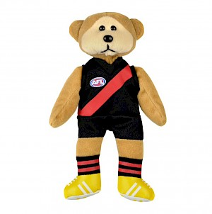 Essendon Bombers Magic Player BK