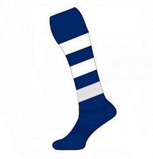 Geelong Cats Elite Football Socks