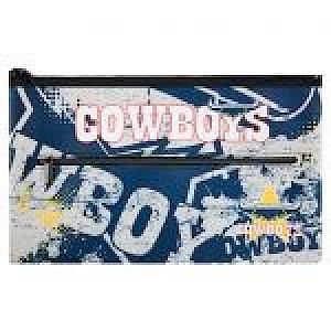 North Queensland Cowboys Pencil Case