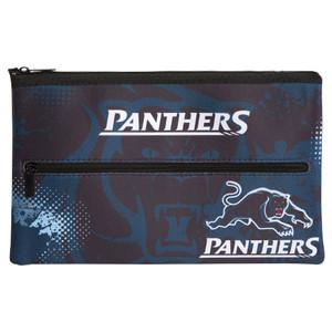 Penrith Panthers Pencil Case