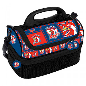 Sydney Roosters Dome Cooler Bag