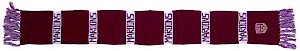 Queensland Maroons Bar Scarf