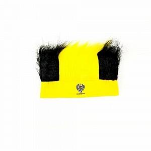 Richmond Tigers Headband