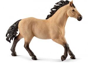 SC13853 Schleich - Quarter Horse Stallion