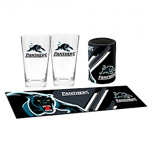 Penrith Panthers Bar Esentials Gift Pack