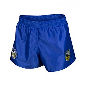 Parramatta Eels Supporter Shorts