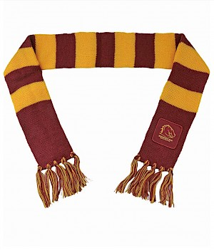 Brisbane Broncos Infant Scarf