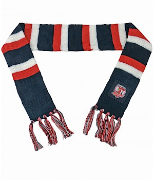 Sydney Roosters Infant Scarf