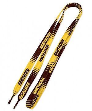 Hawthorn Hawks Shoelaces