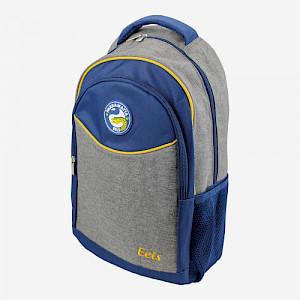 Parramatta Eels Stealth Backpack